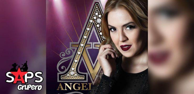 Angela Veró