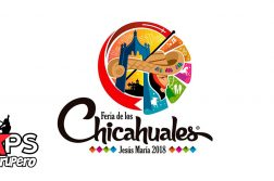 Chicahuales