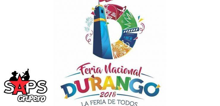 Feria Nacional, Durango