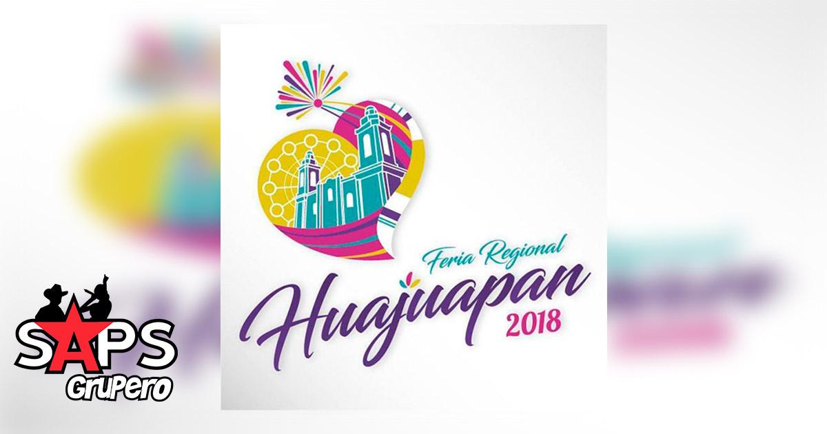 Feria Regional, Huajuapan