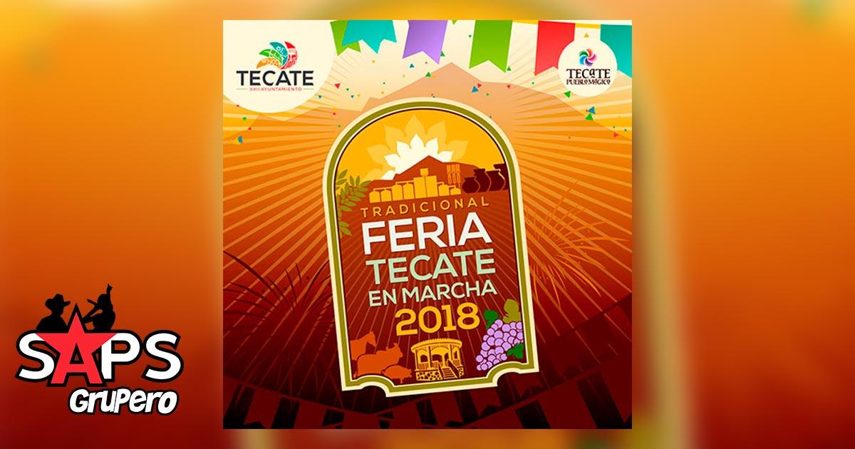 Feria Tecate