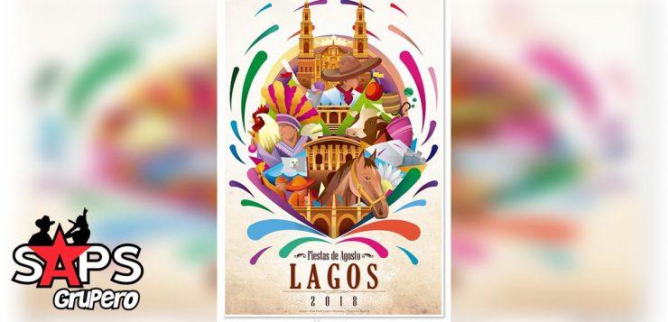 Fiestas de Agosto, Lagos