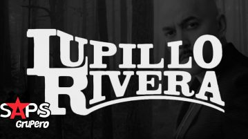 Lupillo Rivera, Dígame Usted