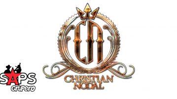 Christiano Nodal