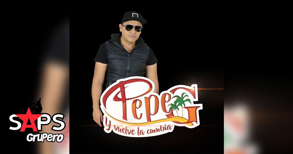 Pepe G, Tus Besos
