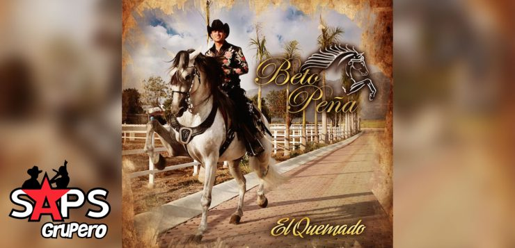 Beto Peña