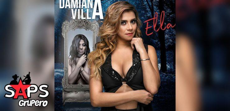 Damiana Villa