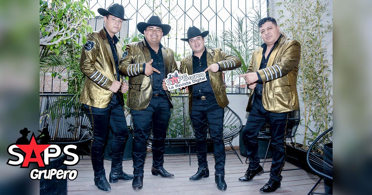 Los Capis de Sinaloa