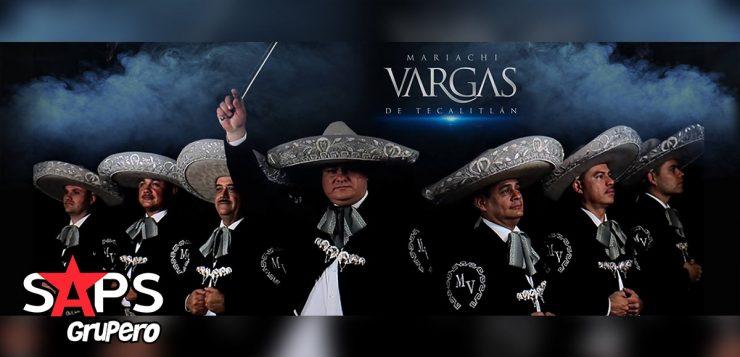 mariachi vargas de tecalitlán querétaro