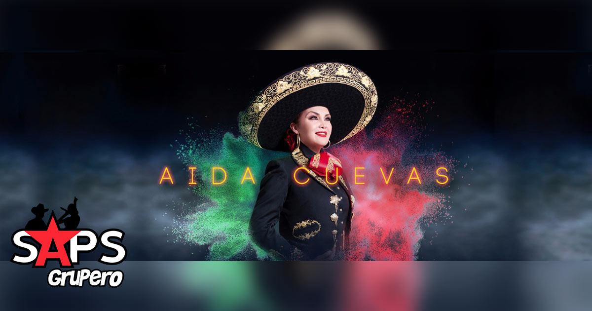 Aida, Texas