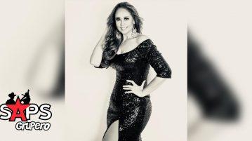 Alejandra Orozco, Los Kassino