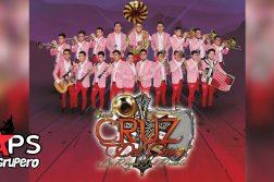 Banda Cruz del Cerro