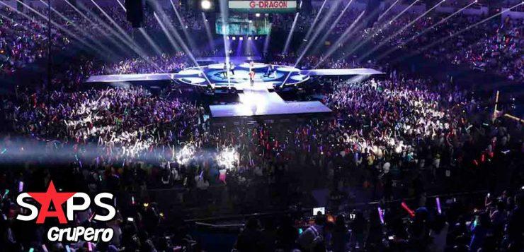 Billboard Latin Music Showcase con grandes estrellas