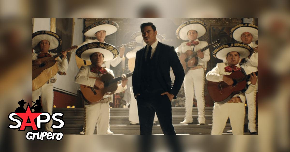 Carlos Rivera, Regrésame Mi Corazón