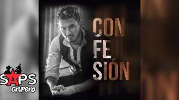 Pipe Bueno, Confesión