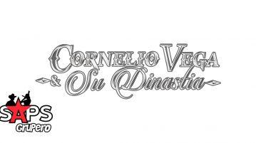 Cornelio Vega Jr Y Su Dinastía Cornelio Vega Jr Y Su Dinastía, Biografía