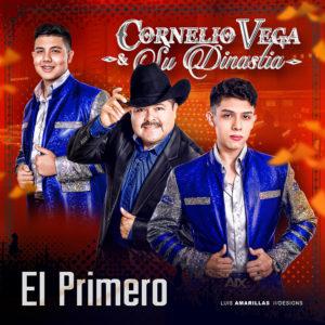 Cornelio Vega y Su Dinastía