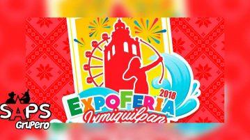 Expo Feria, Ixmiquilpan
