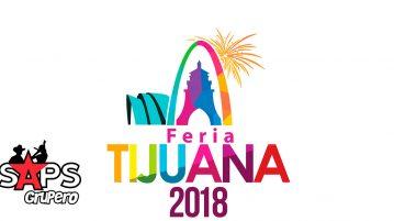 Feria, Tijuana