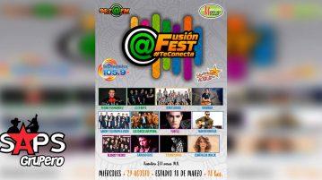 Fusión Fest