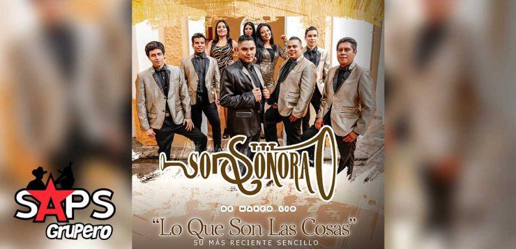 Son Sonora