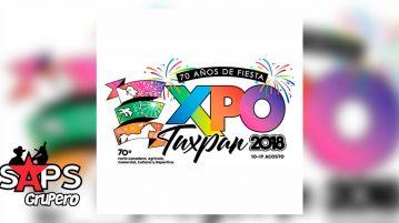 Tuxpan, Expo Feria