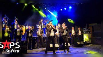 Banda 3 Ríos