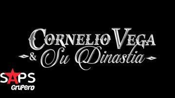 cornelio vega y su dinastía biografía