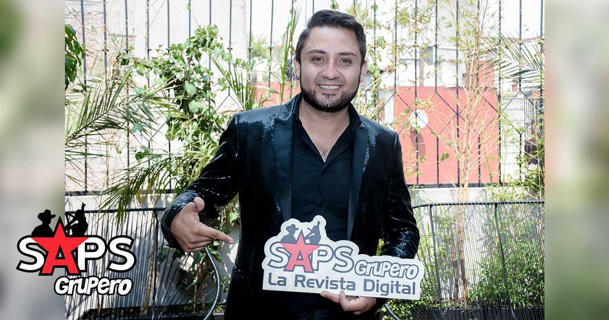 Erick Quintero
