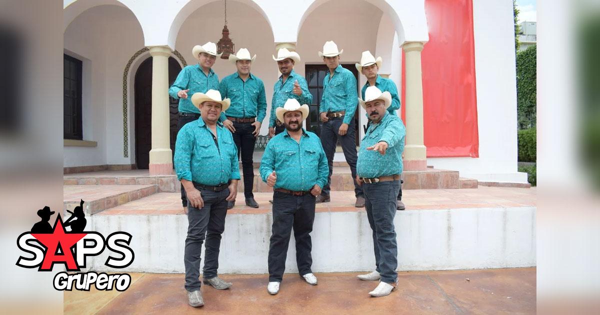 Grupo Fajardos