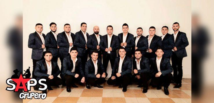 La Decisiva Banda los Montoya