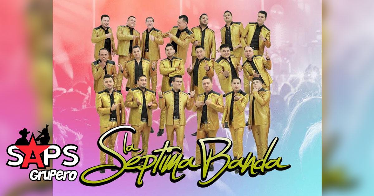 La Séptima Banda