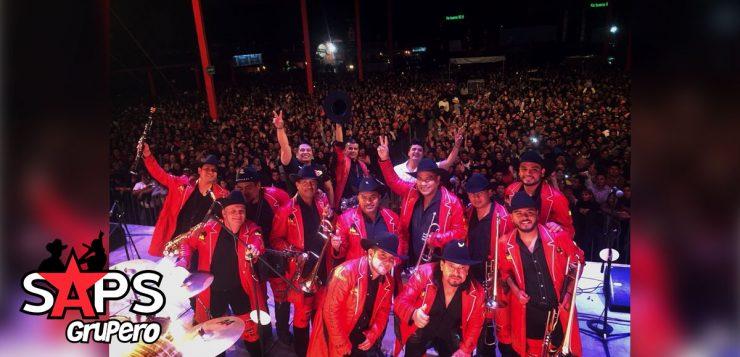 Las Maduritas