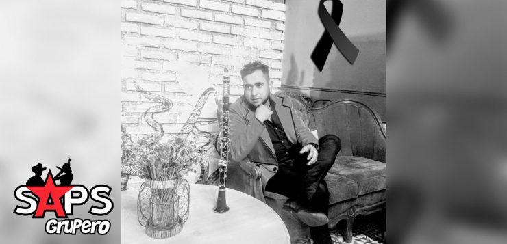 Fallece Mane Almanza, líder y fundador de Banda Candela