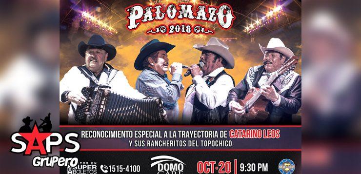 Domo Care - Palomazo