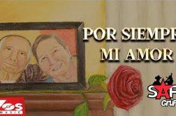 Banda MS, Por Siempre Mi Amor