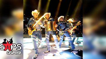 Bronco, Auditorio Telmex