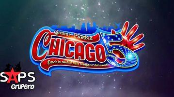 Chicago 5 ft Yanet Guadalupe, Sentimientos