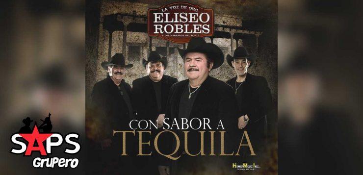 Eliseo Robles, Te Miro En Mi Copa