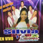 Silvia Y Los Gomez, Biografía
