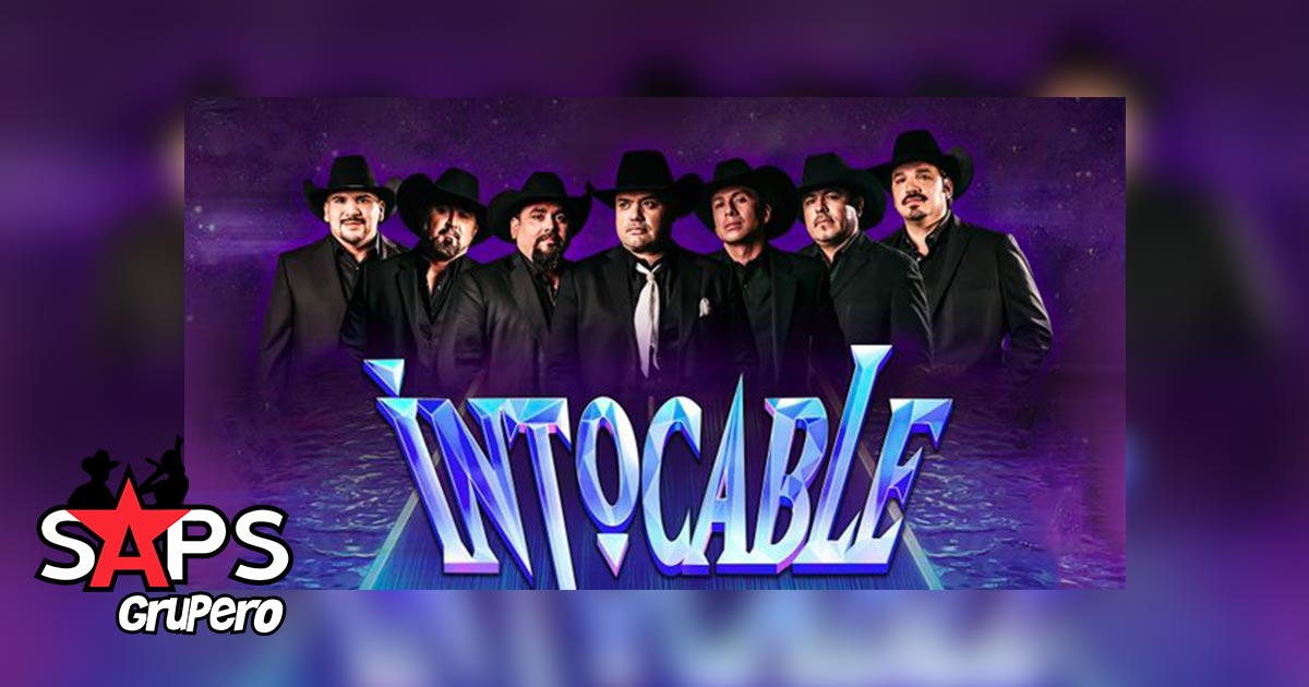 Intocable, Dolby Theatre