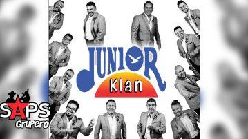 Junior Klan, Colón Era Solterón