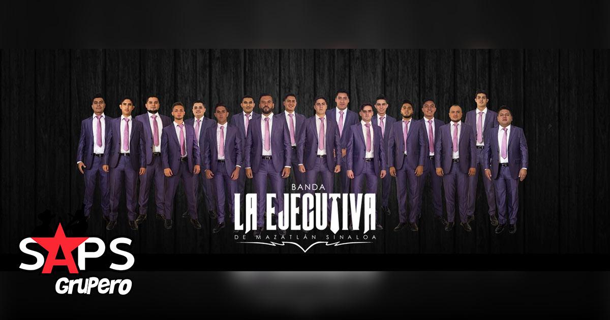 La Ejecutiva, Jalisco