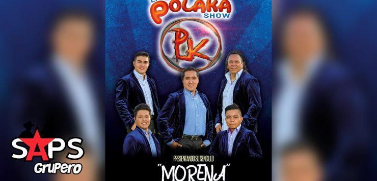 La Polaka Show