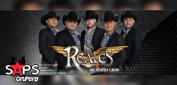 Los Reales de Nuevo León