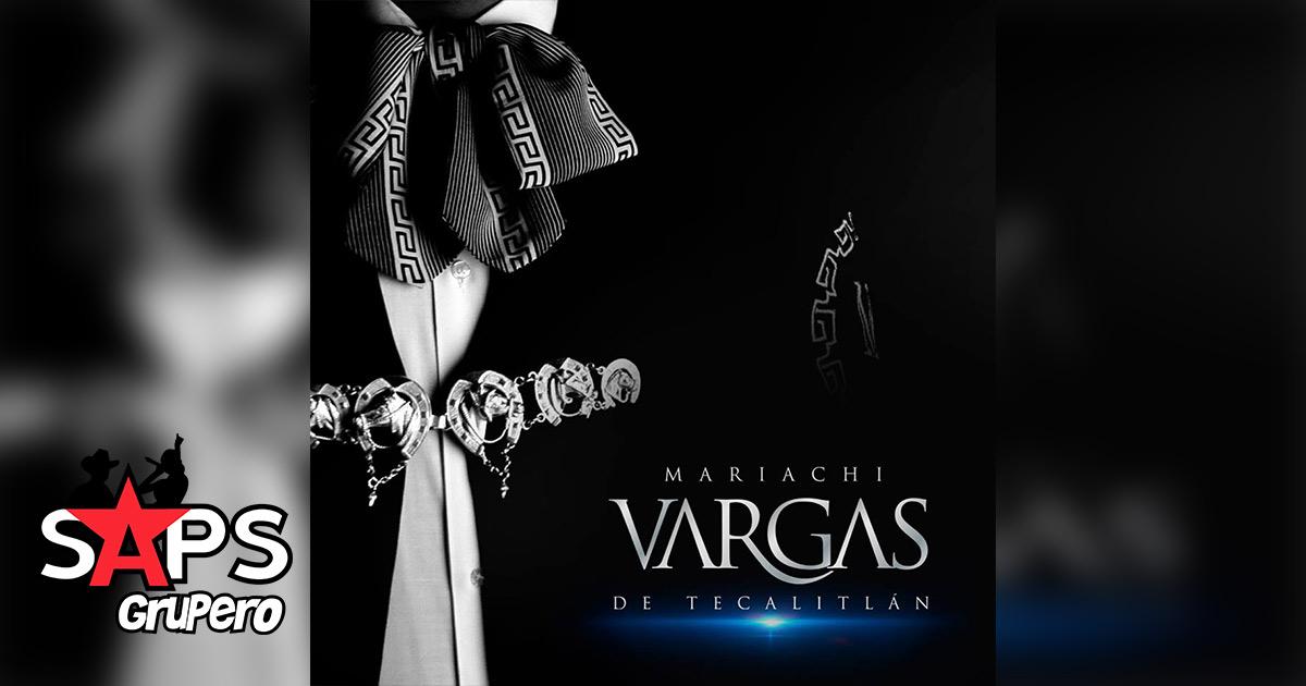 Mariachi Vargas, Tecnológico de Monterrey