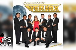 Versax, Biografía