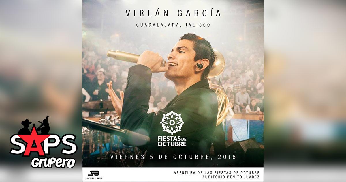 Virlán, Guadalajara