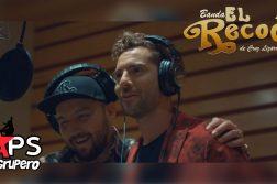 Banda El Recodo, Gracias Por Tu Amor, David Bisbal