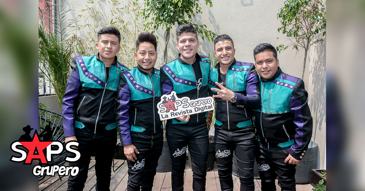 La Atraktiva de Monterrey